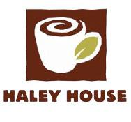 Haley House, Inc. Logo