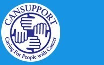 CanSupport Logo