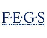 Federation Employment Guidance Service Logo