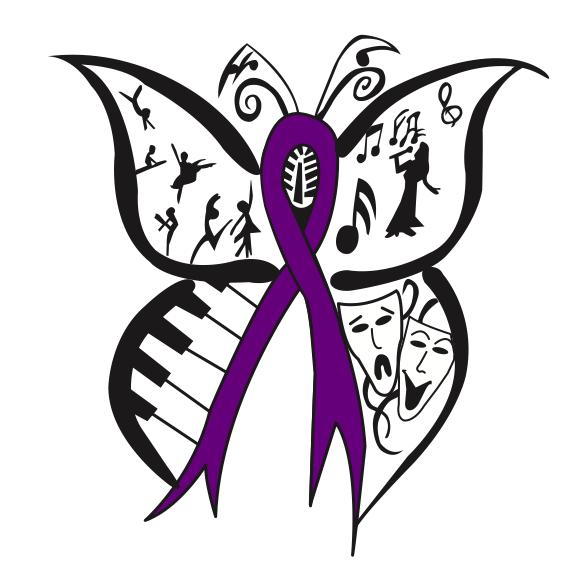 Talent For Epilepsy Logo