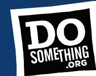 Do Something, Inc. Logo