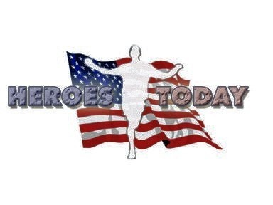 Heroes Today Logo