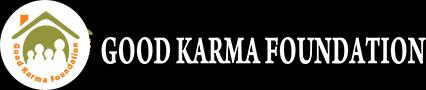 Good Karma Foundation Nepal Logo
