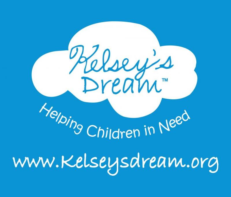Kelseys Dream Logo