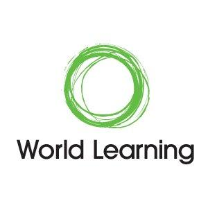 World Learning, Inc. Logo