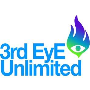 3rd EyE Youth Empowerment Inc Logo