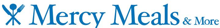 Mercy Meals And More Logo