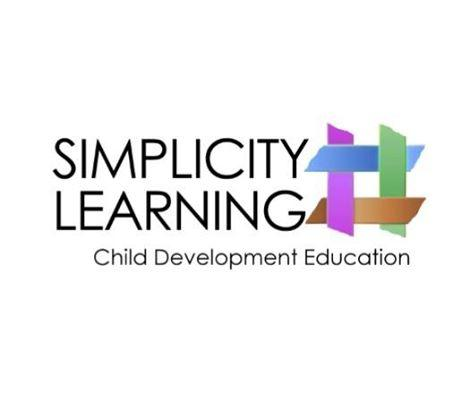 Simplicity Educational Services Logo