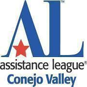 Assistance League of Conejo Valley Logo