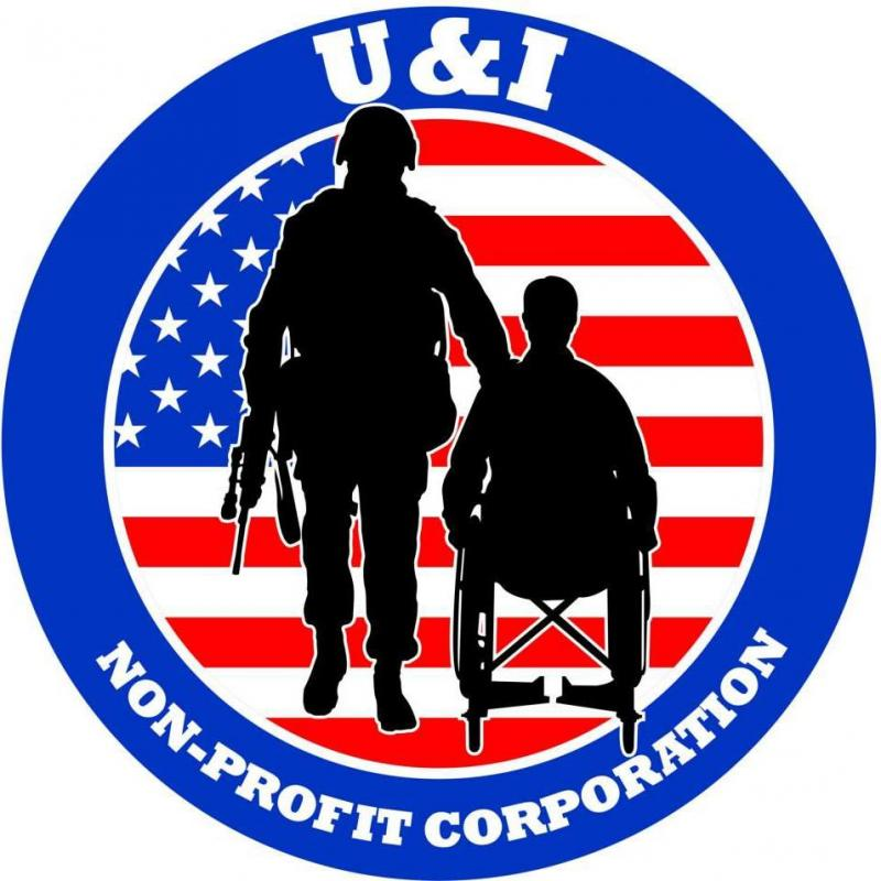 U & I Nonprofit Corporation Logo