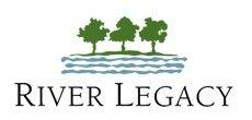River Legacy Foundation Logo