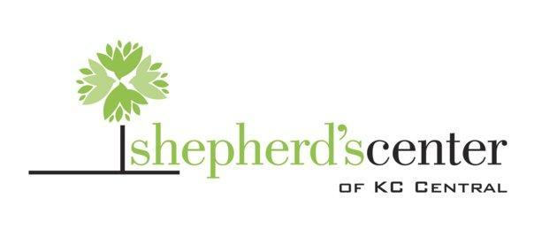 Shepherds Center Of Kansas City Central Logo