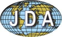Joint Development Associates International, Inc. Logo