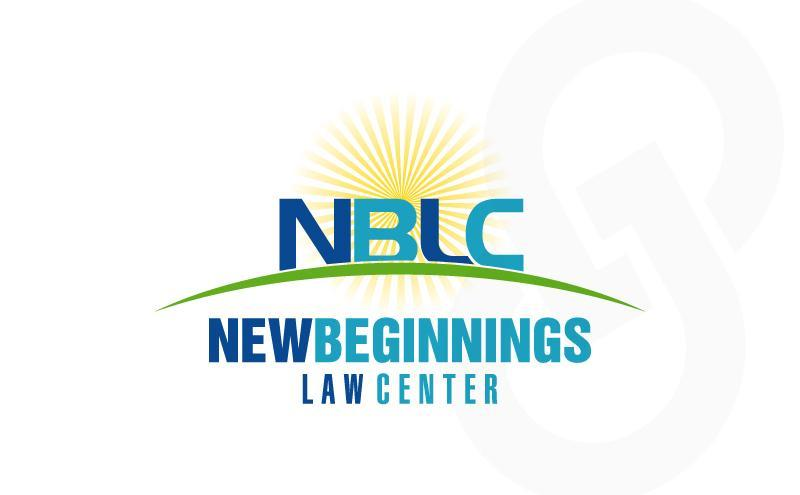 New Beginnings Law Center Logo