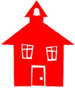 HOMEWORK HOUSE INC Logo