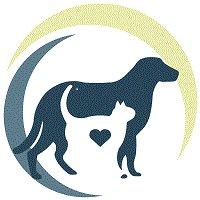 A NEW BEGINNING ANIMAL RESCUE INC Logo