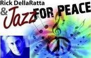 Jazz for Peace Logo