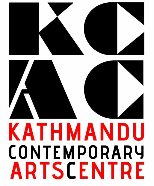 Kathmandu Contemporary Arts Centre Logo