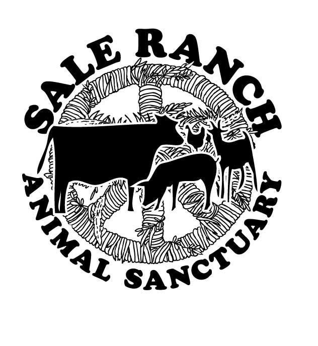 Sale Ranch Sanctuary Logo