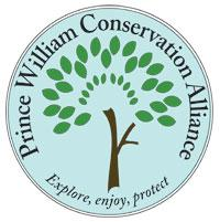Prince William Conservation Alliance Logo