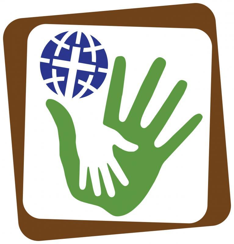 Lutheran Partners In Global Ministry Inc Logo