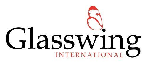 Glasswing International USA Logo