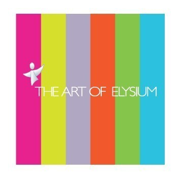 The Art of Elysium Logo