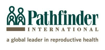 Pathfinder International Logo
