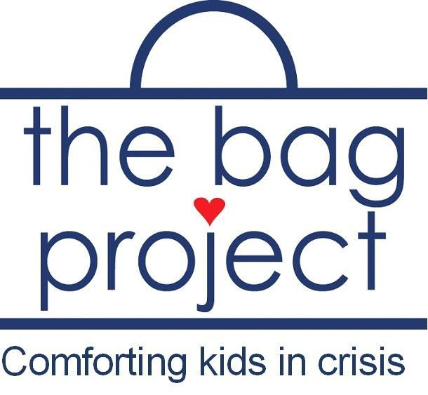 The Bag Project Logo