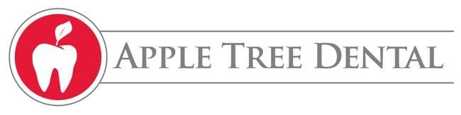 Apple Tree Dental Reviews and Ratings | Minneapolis, MN ...