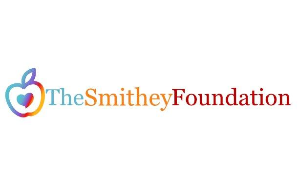 The Smithey Foundation Logo