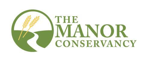 THE MANOR CONSERVANCY INC Logo