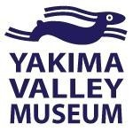 YAKIMA VALLEY MUSEUM Logo