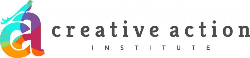 Creative Action Institute Logo