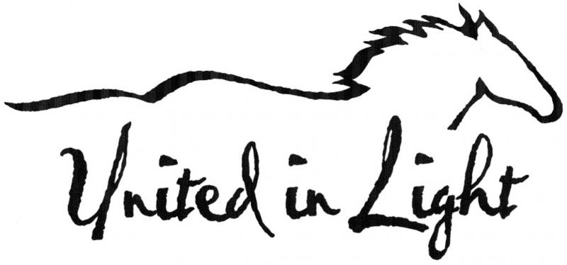 United in Light, Inc. Logo