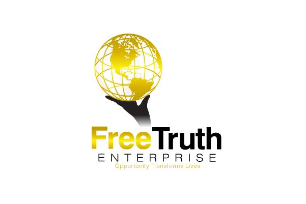Free Truth Enterprise Logo