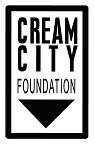 Cream City Association Foundation Inc Logo