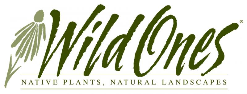 Wild Ones Natural Landscapers Ltd Reviews And Ratings