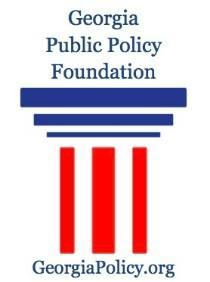 Georgia Public Policy Foundation Inc Logo