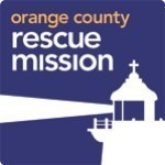 Orange County Rescue Mission, Inc. Logo