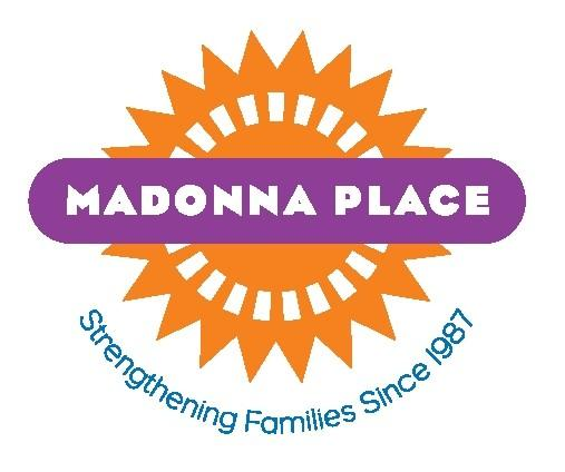 Madonna Place, Inc. Logo