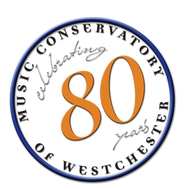 Music Conservatory Of Westchester Logo