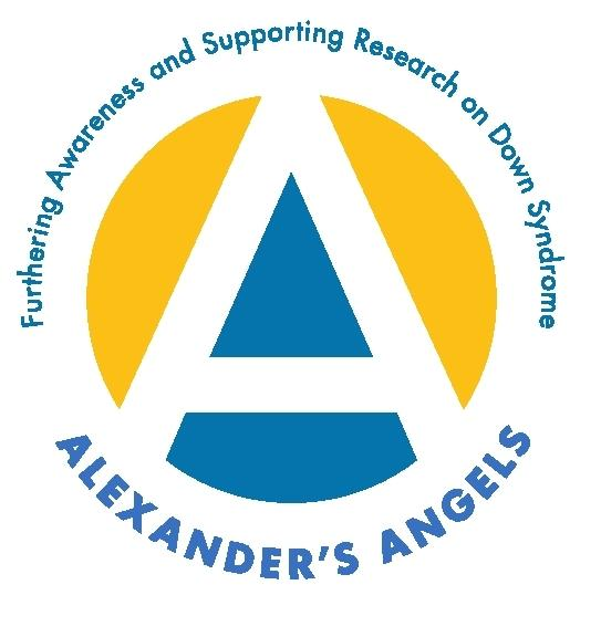 Alexanders Angels Inc Logo
