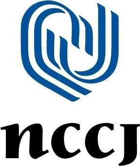 NCCJ of the Piedmont Triad Logo