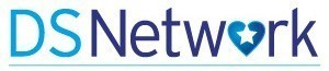 Down Syndrome Network Logo