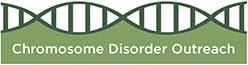 Chromosome Disorder Outreach, Inc. Logo