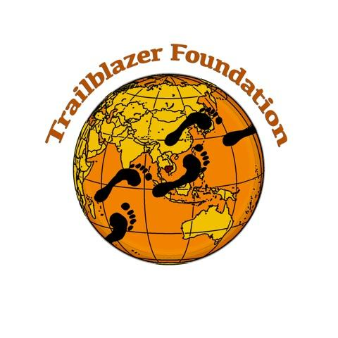 Trailblazer Foundation Logo