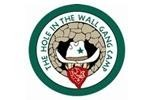 Hole in the Wall Gang Fund, Inc. Logo