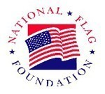 National Flag Foundation Logo