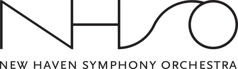 New Haven Symphony Orchestra Logo